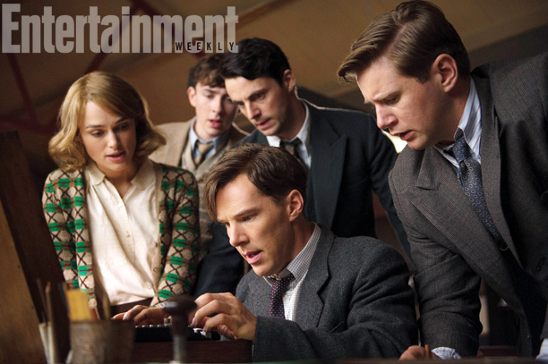 imitation-game-benedict-cumberbatch-02