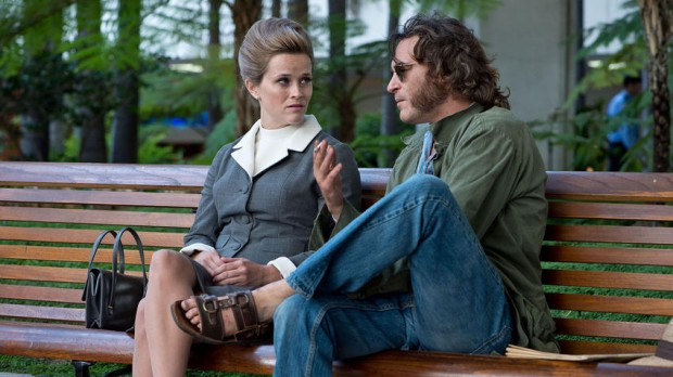 inherent_vice-620x348