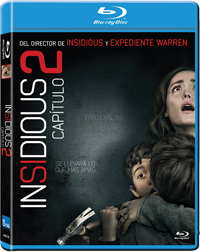 insidious-capitulo-2-blu-ray-l_cover