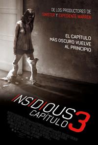 insidious_capitulo_3_37699