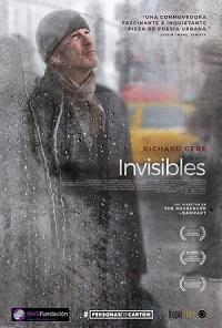 invisibles_46409