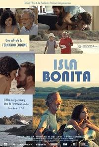 isla_bonita_44010