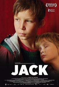 jack_43137