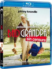 jackass-presenta-bad-grandpa-blu-ray-l_cover