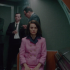 Primer teaser-traíler de Jackie, dirigida por Pablo Larraín