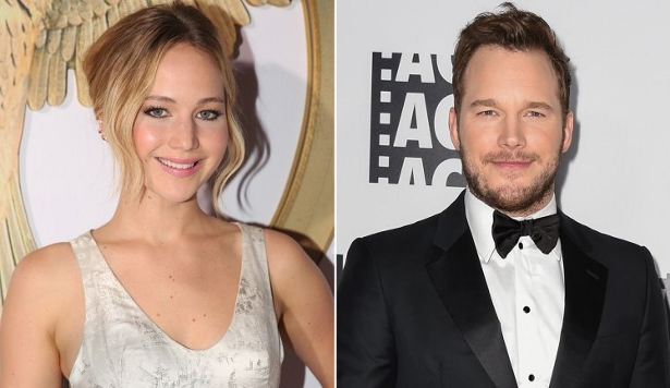 jennifer_lawrence_chris_pratt_a_l (615x356)