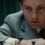 El Caso Fischer – Un intenso duelo de psicología y locura
