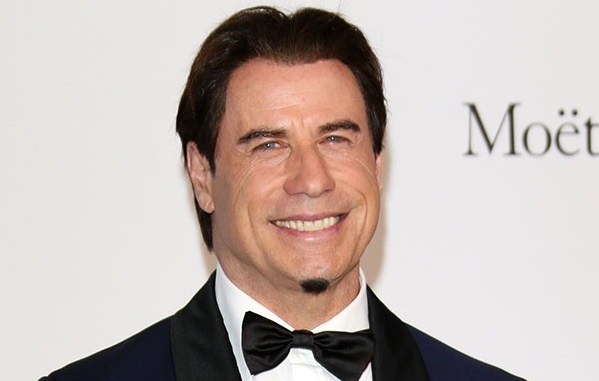 john-travolta-soul-patch-05222014-600x450