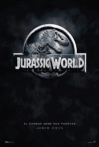 jurassic_world_32497 - copia