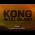 Tráiler oficial de 'Kong: La isla calavera'