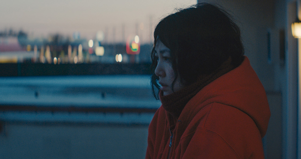 kumiko-the-treasure-hunter
