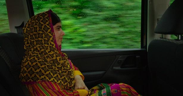 +l Me llam¾ Malala_039_MALALA_STILLS_NB_4_20_2770