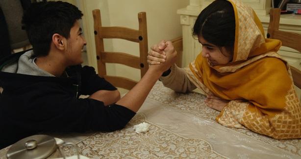 +l Me llam¾ Malala_115_MALALA_STILLS_NB_4_20_1006
