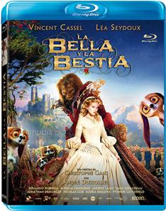 la-bella-y-la-bestia-blu-ray-l_cover