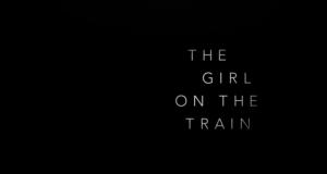 Tráiler en español de 'La chica del tren'