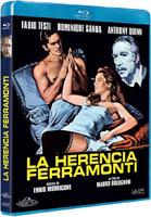 la-herencia-ferramonti-blu-ray-l_cover