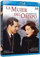 la-mujer-del-obispo-blu-ray-l_cover
