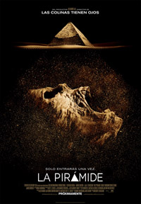 la-piramide-the-pyramid-cartel-poster-pelicula