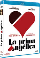 la-prima-angelica-blu-ray-l_cover