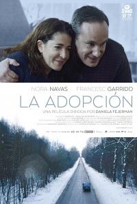 la_adopcion_44717