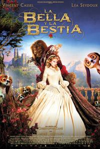 la_bella_y_la_bestia
