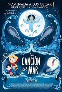 la_cancion_del_mar_36120 - copia