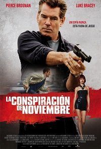 la_conspiracion_de_noviembre_32133