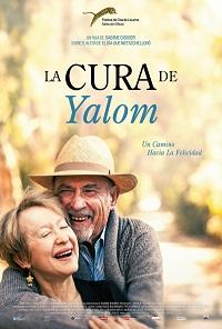 la_cura_de_yalom_37608