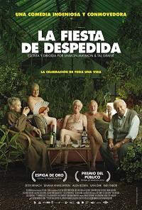 la_fiesta_de_despedida_35325 - copia