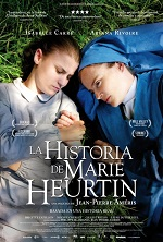 la_historia_de_marie_heurtin_34956