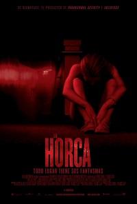 la_horca_39047