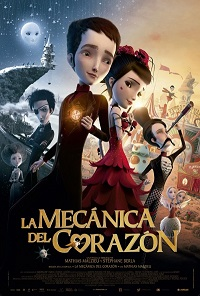 la_mecanica_del_corazon_36402 - copia