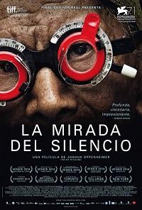 la_mirada_del_silencio_35841 - copia