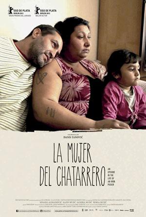 la_mujer_del_chatarrero_26796