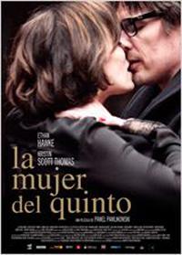 la_mujer_del_quinto
