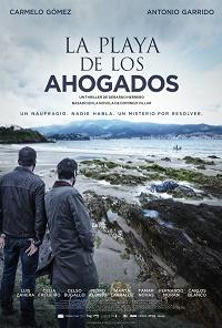 la_playa_de_los_ahogados_41228