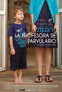 la_profesora_de_parvulario_39269 - copia