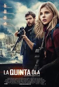 la_quinta_ola