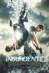 la_serie_divergente_insurgente_34234