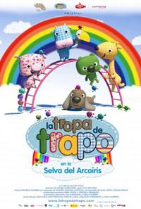 la_tropa_de_trapo_en_la_selva_del_arcoiris
