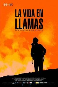 la_vida_en_llamas_42023