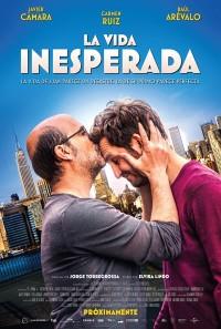 la_vida_inesperada