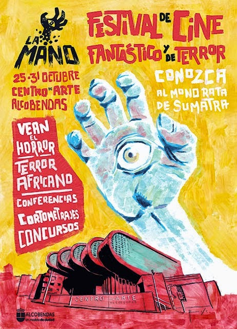 lamano-festival-poster