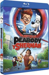 las-aventuras-de-peabody-y-sherman-blu-ray-l_cover