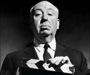 las-mejores-peluclas-de-Alfred-Hitchcock