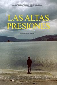 las_altas_presiones_35802 - copia