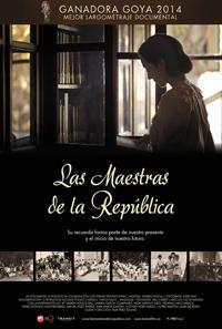 las_maestras_de_la_republica