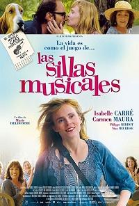 las_sillas_musicales_41082