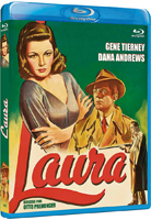 laura-blu-ray-l_cover