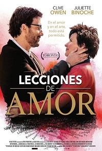 lecciones_de_amor_32470 - copia